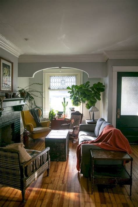 coming   row house interior design decoration channel