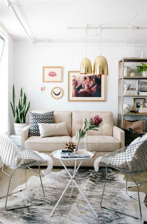 canapé pale quelle couleur pour un salon 80 idées en photos