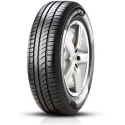 Pneu 195 55 R16 : pneu pirelli cinturato p1 195 55 r16 87 h runflat ~ Maxctalentgroup.com Avis de Voitures