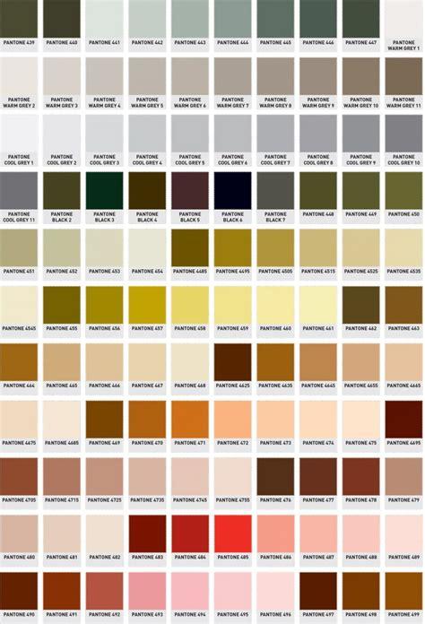 pantone colour guide  printed bag shop pantone numbers