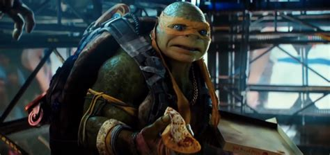 teenage mutant ninja turtles honest trailer