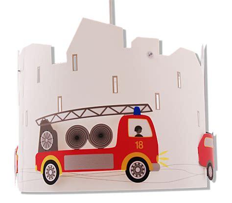 chambre garcon pompier chambre garcon pompier raliss com