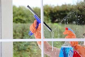 Streifenfrei Fenster Putzen : bei sonnenschein nicht fenster putzen ~ Lizthompson.info Haus und Dekorationen