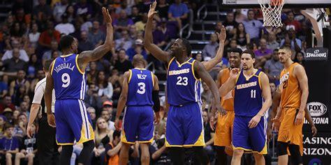 nba teams  playing tonight  basketball