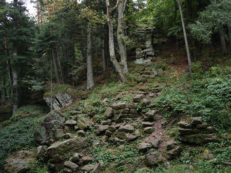 mont odile file mont sainte odile mur paien1 jpg wikimedia commons