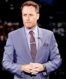 Chris Harrison Reveals Which Bachelor He Didn't Get Along With