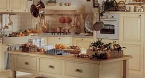 Cucine Country Ikea ~ Idee Creative di Interni e Mobili