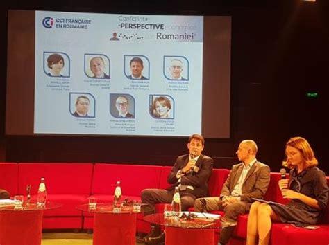 sodexo si鑒e social participarea sodexo la conferinta perspective economice ale romaniei