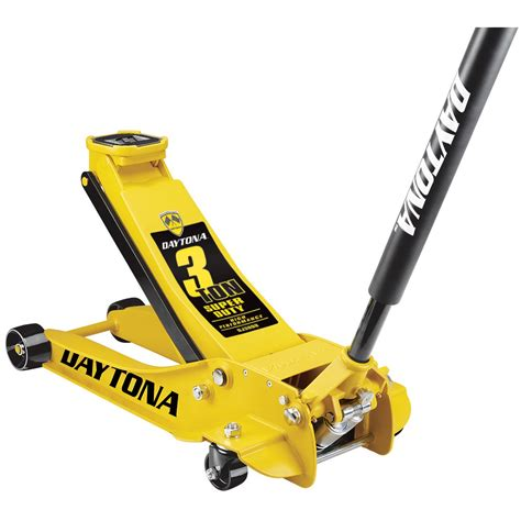 Napa Floor 35 Ton by 100 35 Ton Floor Canada Automotive Floor Jacks