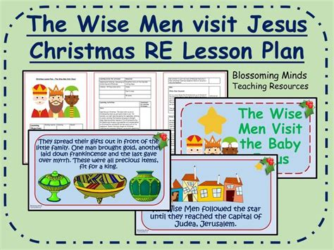 92 best re lessons christianity images on