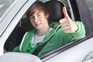 Liste Voiture Jeune Conducteur : assurance auto jeune conducteur conseils pour limiter la casse ~ Medecine-chirurgie-esthetiques.com Avis de Voitures