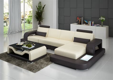how to renovate old sofa set sofa set designs for living room modern sofa set designs