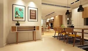 Condo kiaramas danai malaysia interior design 2 malaysia for Interior design online malaysia
