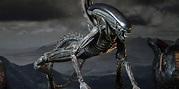 Alien: Covenant Figures Revealed | Screen Rant