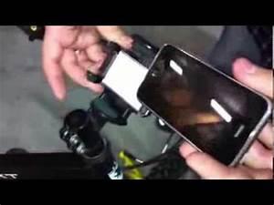 Handyhalterung Motorrad Empfehlung : iphone handy halter f r motorrad fahrrad moobilo wef ih ~ Jslefanu.com Haus und Dekorationen