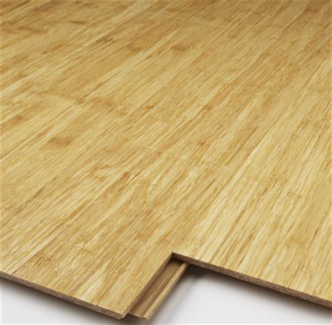 Consumer Reports Laminate Flooring by Best Flooring Buying Guide Consumer Reports