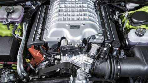 kenworth repair shop near me 100 hellcat challenger 2017 engine dodge gives us