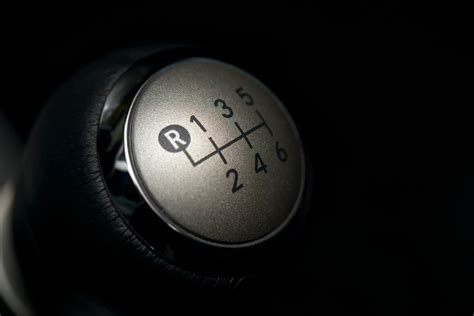 How To Drive Stick Shift Like A Pro by How To Drive Stick A Beginner S Guide To Driving A