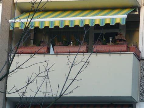 Fenster Hattingen fenster hattingen montage absturzsicherungen in hattingen bonda