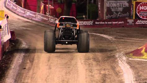 monster trucks racing videos monster jam world finals 2012 monster truck racing