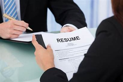 Interview Cvs Resumes Law Monthly Lawyer Secure