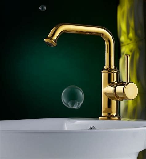 how do you fix a kitchen faucet bathroom faucet leaking 100 how do you fix a leaking