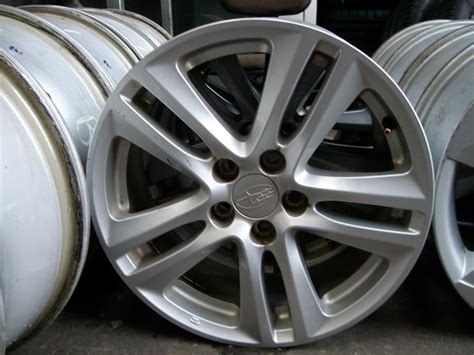 Second Hand Tyres In Sydney Cheap Tyres Wheels Sydney