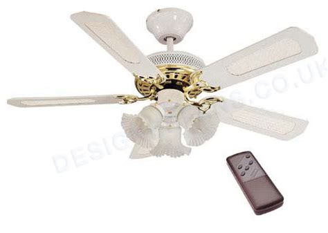ceiling fans with lights and remote commercial ceiling