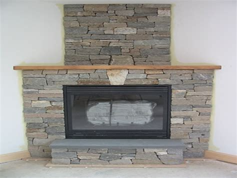 Big Lots Furniture Fireplaces Thousands Pictures Of Home