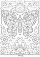 Publications Talavera Doverpublications Colorier Meltdown sketch template