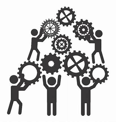 Leadership Community Building Skills Business Management Vbr