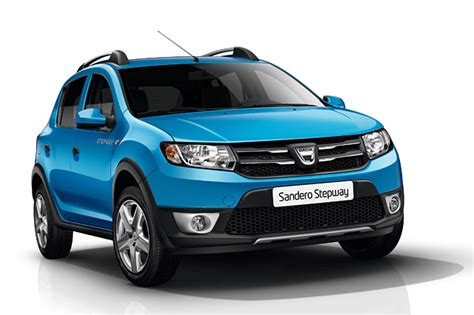 renault lease buy back france dacia sandero stepway renault car leasing france europe