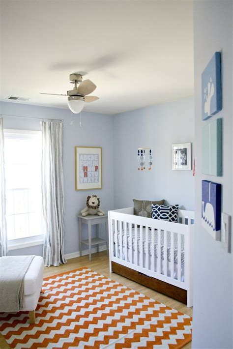 What Color Goes With Light Blue Furnitureteams.com