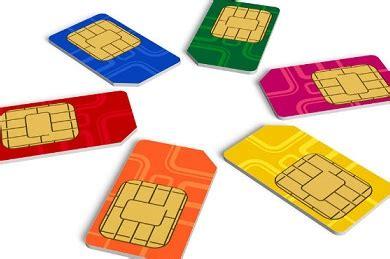 Carte Sim Europe Canada by Prepaid International Sim Cards In India Rates