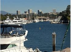 Bayshore Apartments Rentals Newport Beach, CA