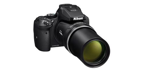 nikon coolpix p900 logo nikon coolpix p900 zooms into the moon business insider Nikon Coolpix P900 Logo