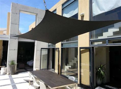 top  dos  donts  patio shade sails