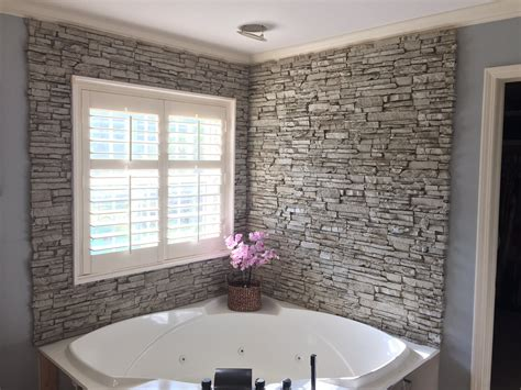best tub surround material lowes tub surround one mesmerizing bathtub shower