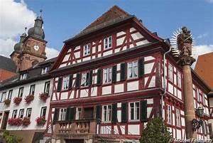 Regensburg Deutschland Interessante Orte : amorbach sehensw rdigkeiten ausflugsziele interessante orte ~ Eleganceandgraceweddings.com Haus und Dekorationen