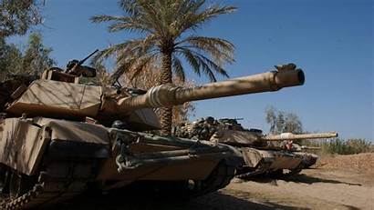 Abrams Tanks M1 Wallpapers Military Tanques Guerra