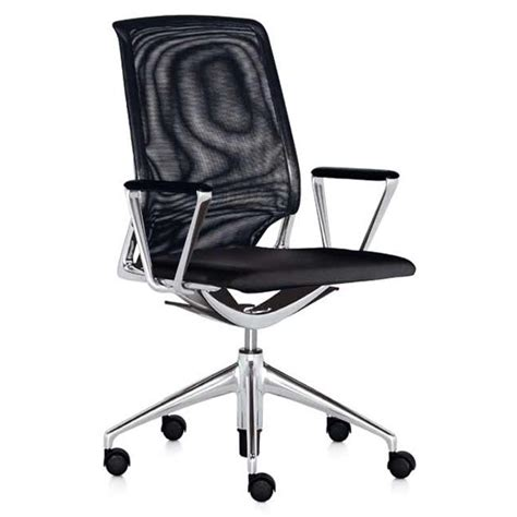chaise de bureau vitra chaise de bureau vitra