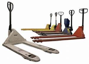 Dayton Floor Scrubber Manuals