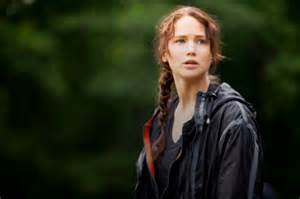 what is katniss katniss the hunger games photo 30679991 fanpop