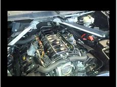 BMW X5 V8 48 powered by lpg YouTube