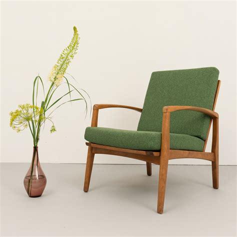 Jahre Sessel by Er Jahre Sessel 60er Jahre Sessel Sessel Modern