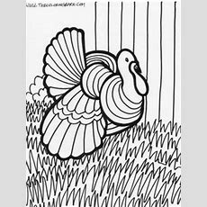1000+ Images About Halloweenfall Color By Number And Unnumbered Coloring Pages On Pinterest