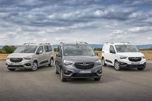 Opel Combo 2018 7 Sitzer : opel combo cargo zadebiutuje na iaa 2018 w hanowerze ~ Jslefanu.com Haus und Dekorationen