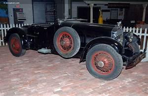 1928 Stutz Model Bb  8  Eight  Blackhawk  Vertical 8