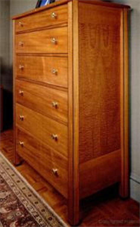 wood plans dressers  woodworking