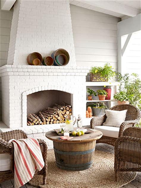 porch designs  ideas inspirationseekcom
